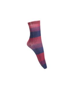 Bisexual Flag - Socks