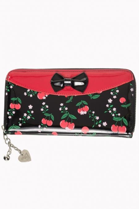 New Romantic Wallet
