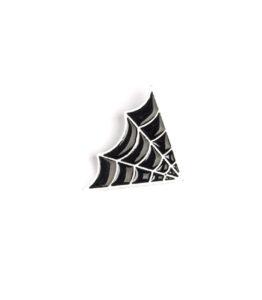 Webs Pin