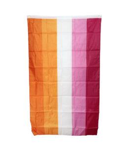 Lesbian Community Flag